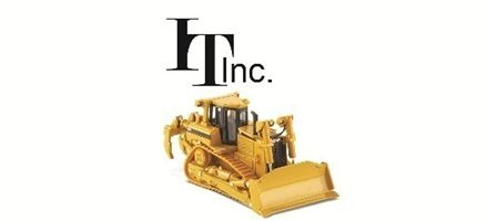 Ideal Tractor, Inc.