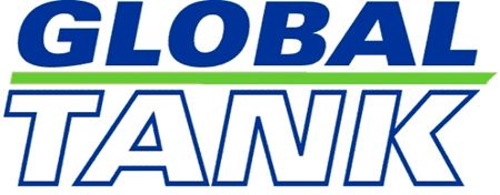 Global Tank Leasing, LLC