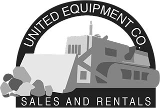 United Equipment Company