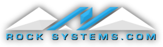 Rock Systems, Inc.