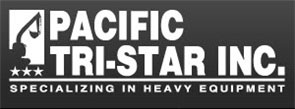 Pacific Tri-Star, Inc.
