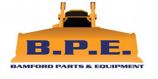 Bamford Parts & Equipment