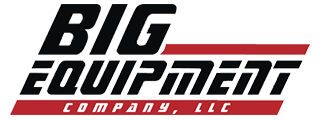 Big Equipment Co., LLC