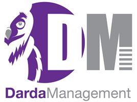 Darda Management