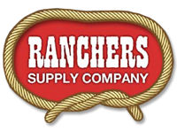 Ranchers Supply Company, Inc.