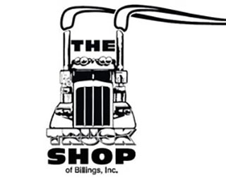 The Truck Shop of Billings, Inc.