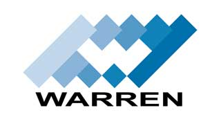 Warren Truck & Trailer