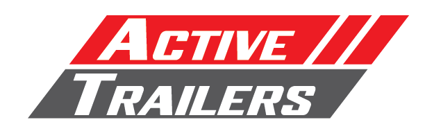 Active Trailers