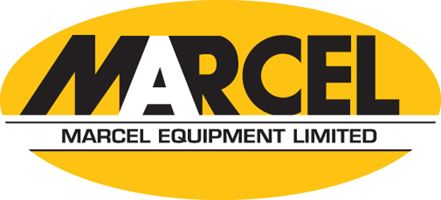 Marcel Equipment Limited