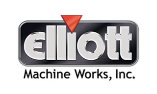 Elliott Machine Works, Inc.