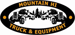 Mountain Hi Truck and Equipment