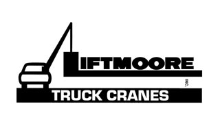 Liftmoore, Inc.