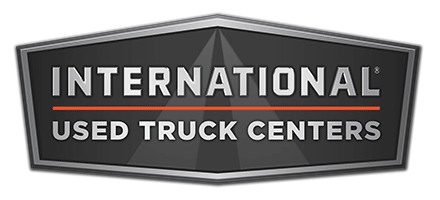 International Used Truck Centers | Lisle, IL | My Little
