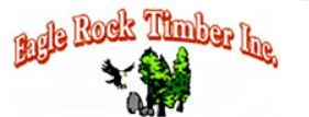 Eagle Rock Timber, Inc.