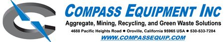 Compass Equipment, Inc.