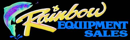 Rainbow Equipment Sales