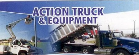 Action Truck & Equipment