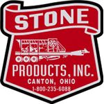 Stone Products Inc