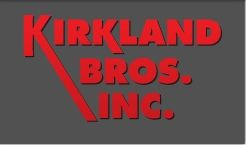 KIRKLAND BROS Inc.