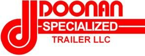 Doonan Trailer Corporation
