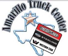 AMARILLO TRUCK CENTER