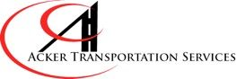 Acker Transportation Services