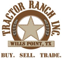Tractor Ranch Inc.