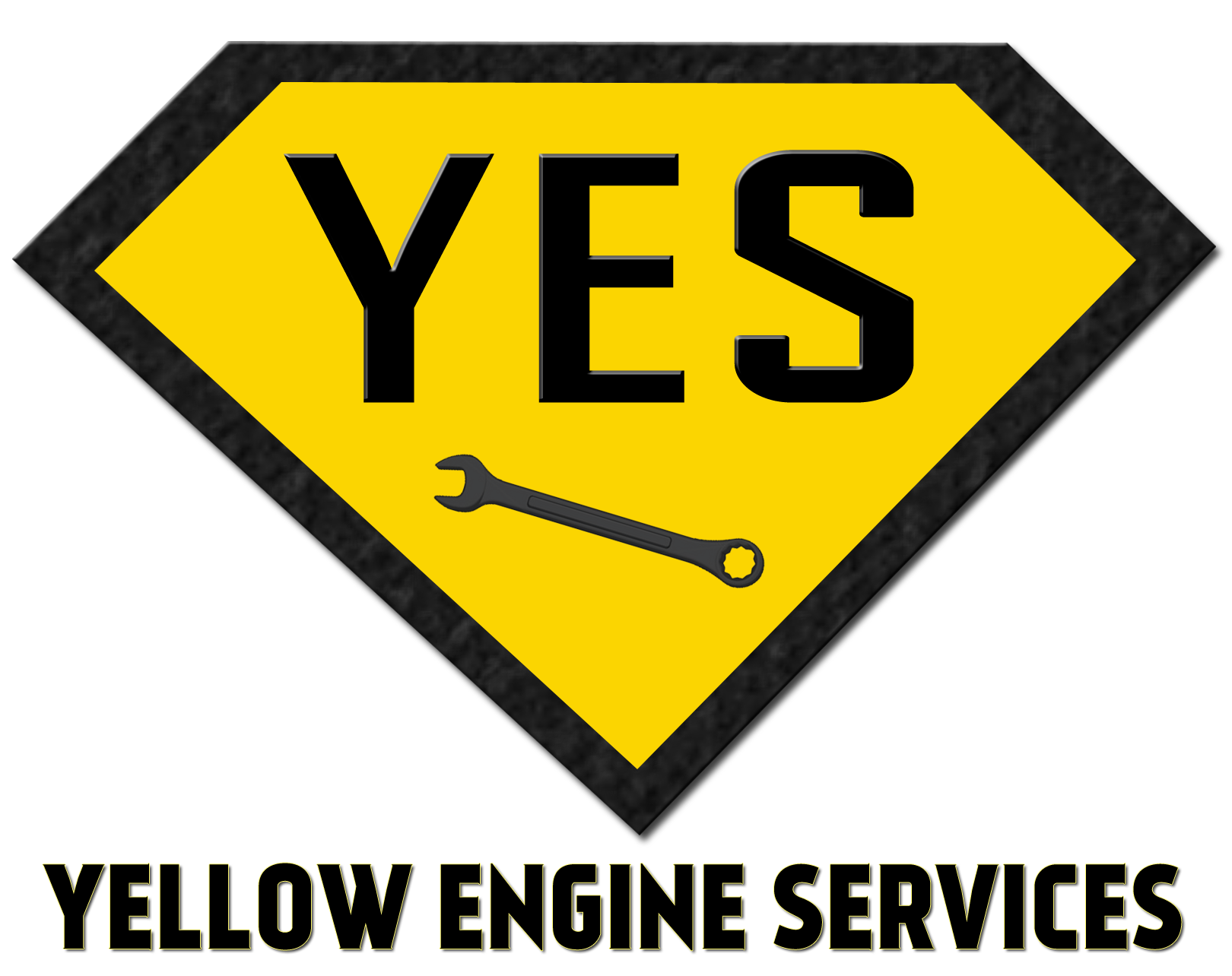 Yellow Engine Services
