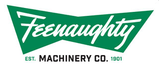 Feenaughty Machinery Co.