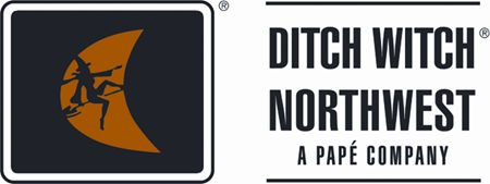 Ditch Witch Northwest