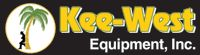 Kee-West Equipment, Inc.