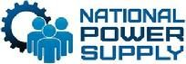 National Power Supply Inc.