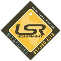 LSR Equipment Enterprises