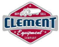 Clement Equipment Company Inc.