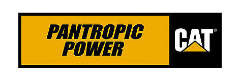 Pantropic Power