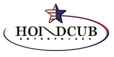 HONDCUB ENTERPRISES CORP.