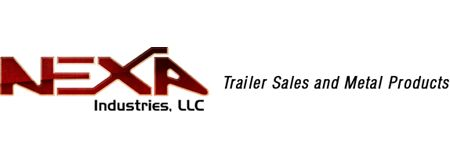 NEXA Trailers and Tanks