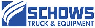 Schow's Truck Center of Utah