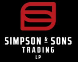 SIMPSON AND SONS TRADING LP