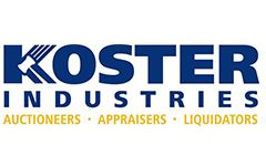 Koster Industries
