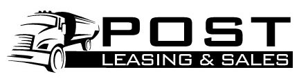 Post Leasing and Sales, Inc.