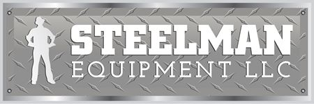 Steelman Equipment
