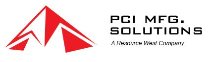 PCI Manufacturing Solutions, LLC