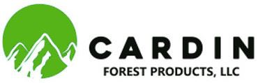 Cardin Forest Products, LLC