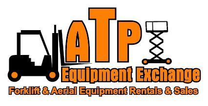 ATP Equipment Exchange