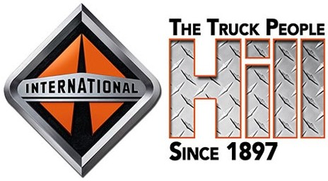 Hill International Trucks