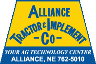 Alliance Tractor & Implement