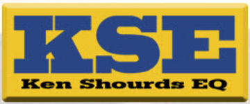 Ken Shourds Equipment Inc.