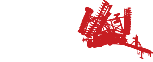 K&W Equipment