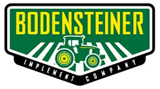 Bodensteiner Implement Company